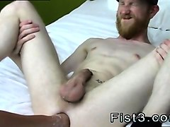 gay porn movie where guy comes from window and teaches fisti