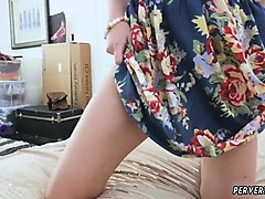 milf with an attitude and family game orgy xxx krissy lynn i