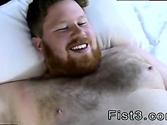gay erotic fisting sex stories tied up sky works brock's hol