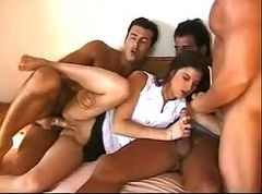 PATY private gangbang