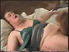 Horny Sluts On Home Made Video 2