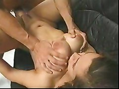 Turkish Sex