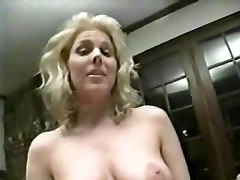 Intense Sybian Screaming Wife